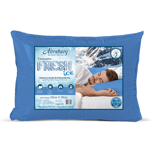travesseiro-fresh