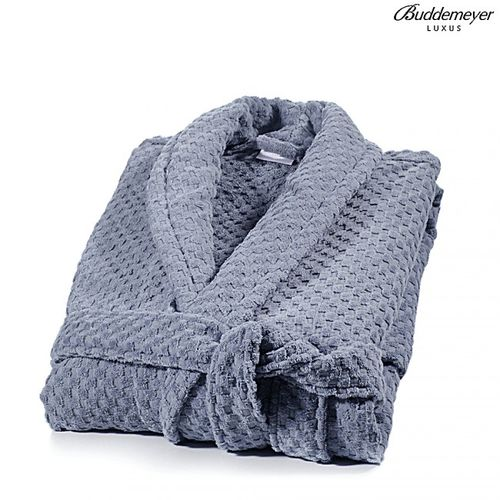 roupao-fuji-azul