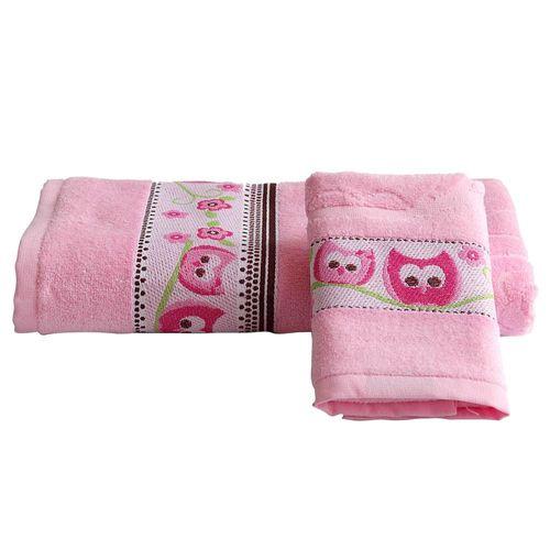 toalha-corujinha