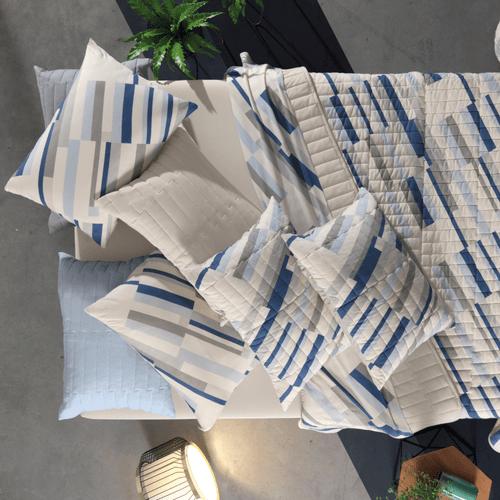 Jogo de Lençol Altenburg In Cotton Escala
