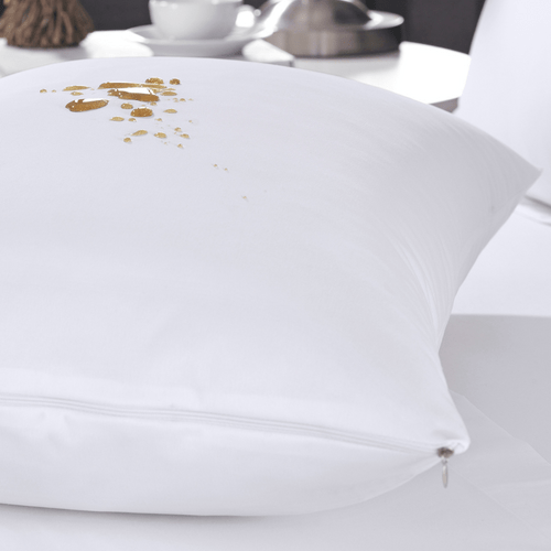 Protetor para Travesseiro Altenburg Malha Slim 90
