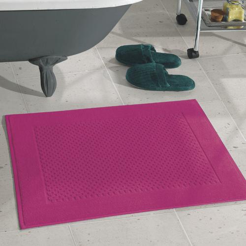 Piso Dohler Prime Pink 6085 Still