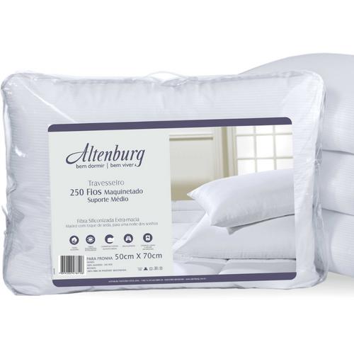 Travesseiro-Altenburg-Espaco-A-Suporte-Medio