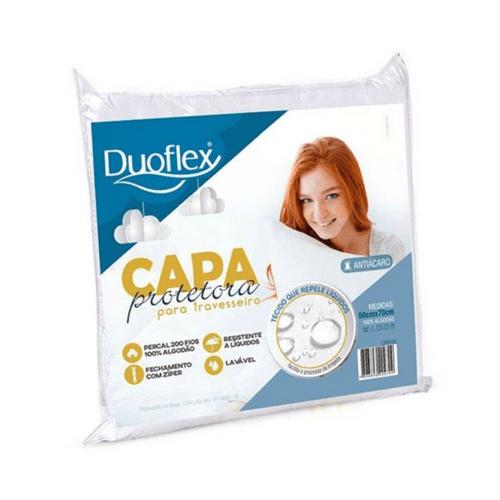 Protetor-para-Travesseiro-Duoflex-CP0100