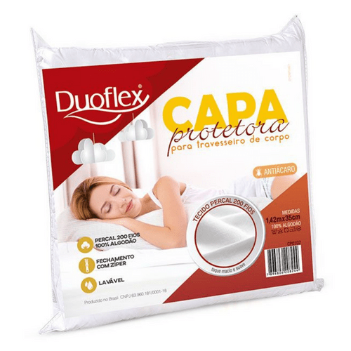 Protetor-para-Body-Pillow-Duoflex-CP0102
