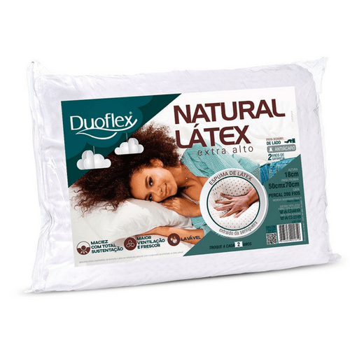 Travesseiro-Duoflex-Natural-Latex-Extra-Alto-LN1101