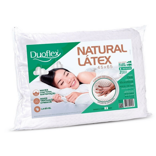 Travesseiro-Duoflex-Natural-Latex-45-LN1200