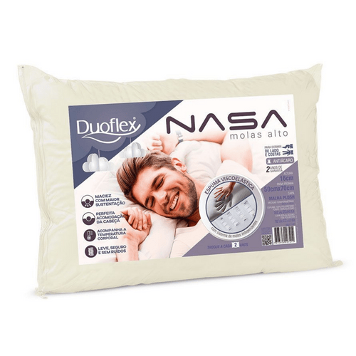 Travesseiro-Duoflex-NASA-Molas-NM1100