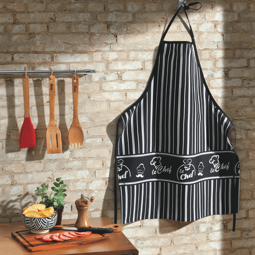 Avental-Dohler-Clean-Athenas-Le-Chef