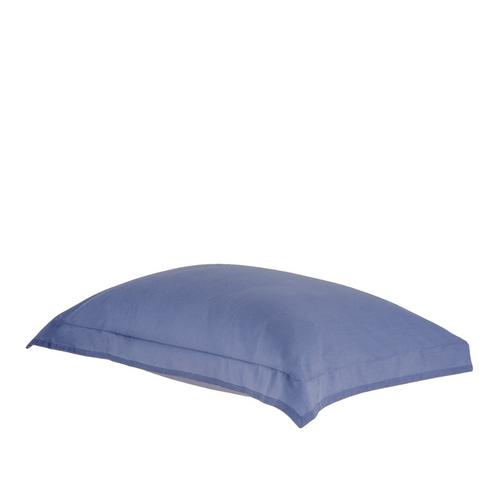 Fronha-Avulsa-Buddemeyer-Basic-Premium-Azul-P.25-Still