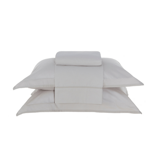 Jogo-de-Lencol-Buddemeyer-Confort-Premium-Bege-P.12-Casal-Still