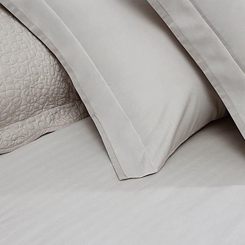 Jogo-de-Lencol-Buddemeyer-Confort-Premium-Bege-P.19-Detalhe-1