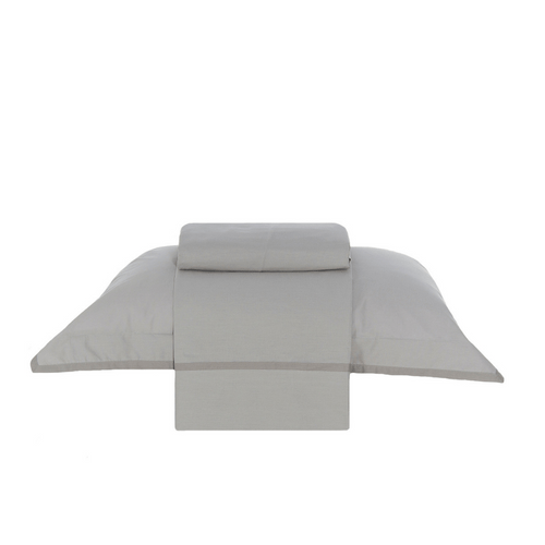Jogo-de-Lencol-Buddemeyer-Confort-Premium-Kaki-P.13-Solteiro-Still