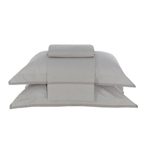 Jogo-de-Lencol-Buddemeyer-Confort-Premium-Kaki-P.13-Casal-Still