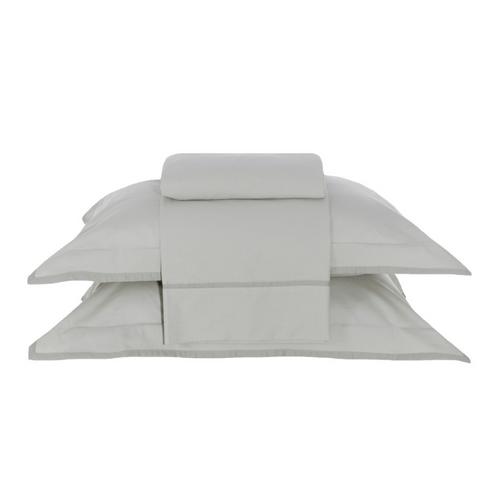 Jogo-de-Lencol-Buddemeyer-Confort-Premium-Verde-P.16-Casal-Still