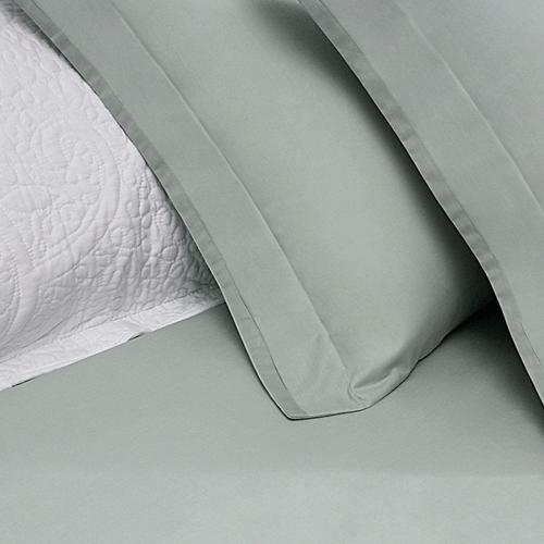 Jogo-de-Lencol-Buddemeyer-Confort-Premium-Verde-P.23-Detalhe-1