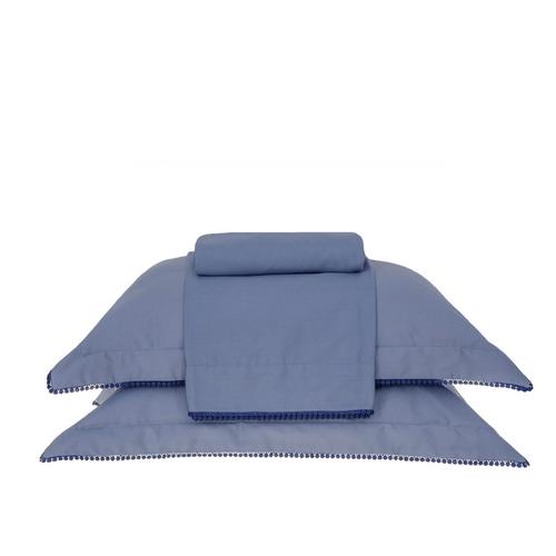 Jogo-de-Lencol-Buddemeyer-Bud-Vision-Palace-Azul-Casal-Still