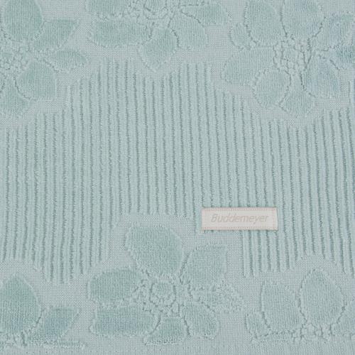 Toalha-Buddemeyer-Lollipop-Verde-3122-Detalhe