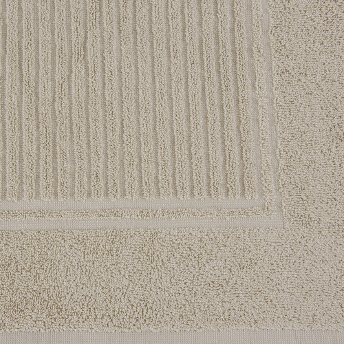 Piso-Buddemeyer-Frape-Kaki-1756-Detalhe