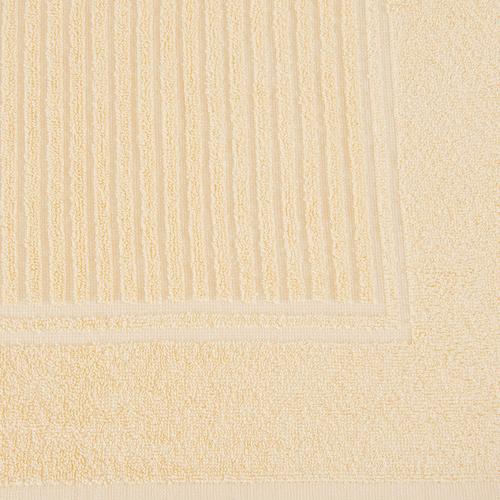 Piso-Buddemeyer-Frape-Amarelo-1903-Detalhe