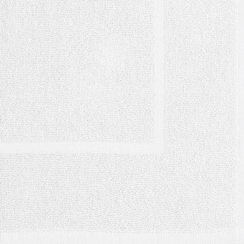 Piso-Buddemeyer-Budd-Branco-1011-Detalhe