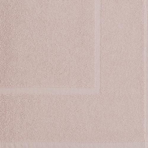 Piso-Buddemeyer-Budd-Rosa-1554-Detalhe