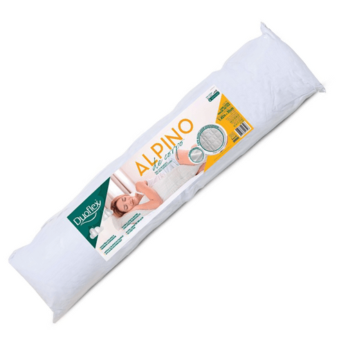 Body-Pillow-Duoflex-Alpino