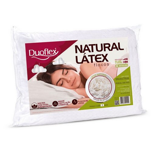 Travesseiro-Duoflex-Natural-Latex-Flocos-FL1100-Still