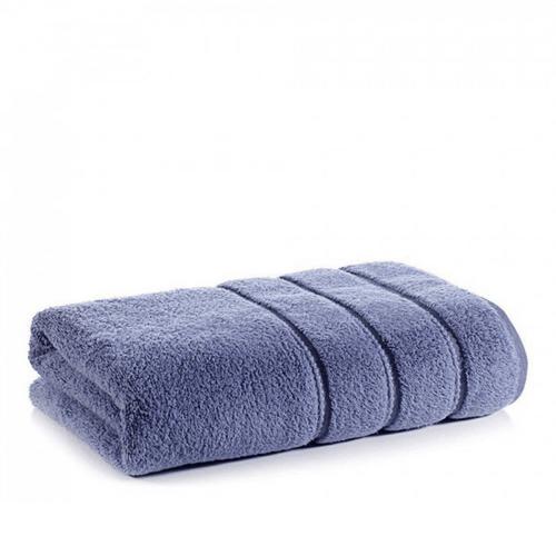 Toalha-Buddemeyer-Luxus-Baby-Skin-Azul-1256-Still