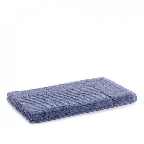 Piso-Buddemeyer-Luxus-Baby-Skin-Azul-1256-Still