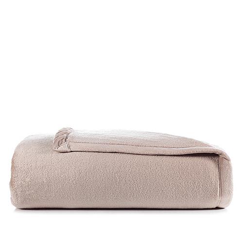 Cobertor-Buddemeyer-Luxus-Astor-Castor-19-Still