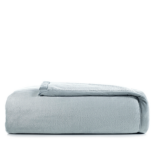 Cobertor-Buddemeyer-Luxus-Astor-Azul-Celestial-20-Still