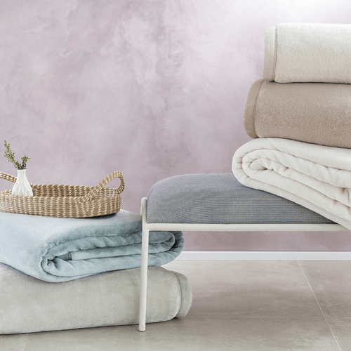 Cobertor-Buddemeyer-Luxus-Astor-Ambientada