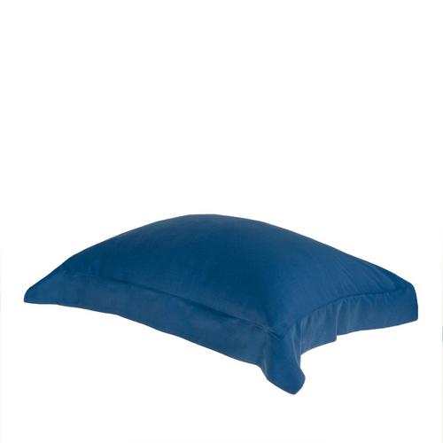 Fronha-Avulsa-Buddemeyer-Bud-Vision-70-Azul-P.46-Still
