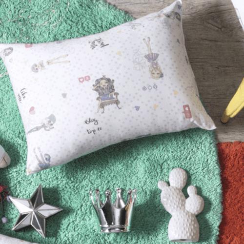 Travesseiro-Infantil-Altenburg-Blogueirinhas-Ambientada
