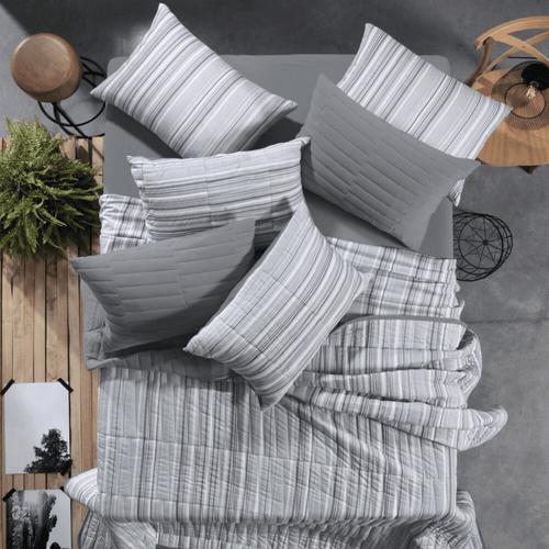 Jogo-de-Lencol-Altenburg-In-Cotton-Trix-Ambientada