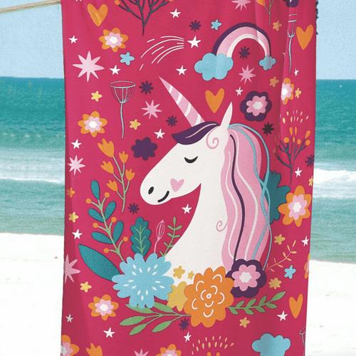 Toalha-de-Praia-Dohler-Unicornio