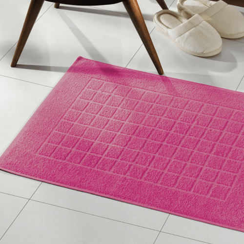 Piso-Dohler-Royal-Pink-9240-Still