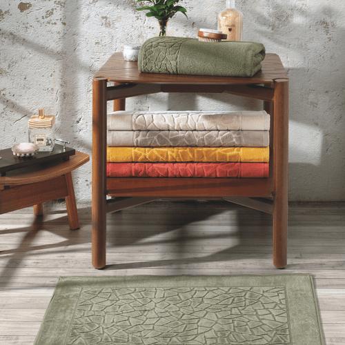 Piso-Dohler-Confort-Mosaico-Ambientada
