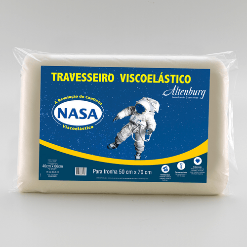 Travesseiro-Altenburg-Viscoelastico-NASA