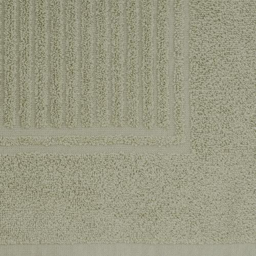 Piso-Buddemeyer-Frape-Verde-1155-Detalhe