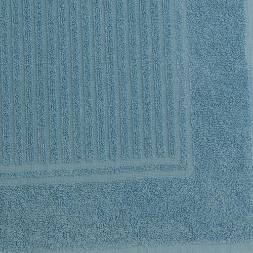 Piso-Buddemeyer-Frape-Azul-1260-Detalhe