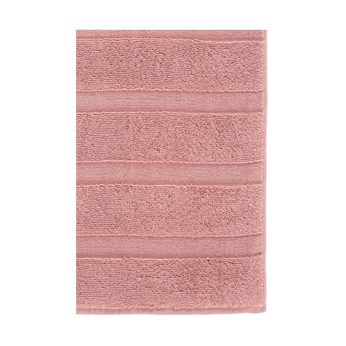Piso-Karsten-Tatame-Lady-Pink-Still