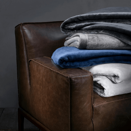 Cobertor-Buddemeyer-Luxus-Astor-Ambientada-1
