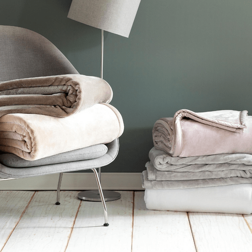 Cobertor-Buddemeyer-Luxus-Astor-Ambientada-3