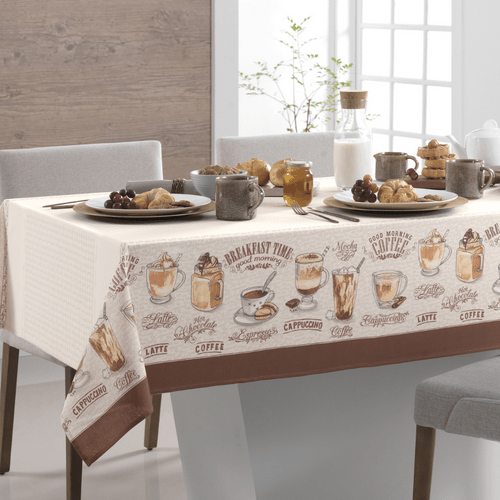 Toalha-de-Mesa-140-x-140-Karsten-Dia-a-Dia-Cafe-Gourmet-Ambientada