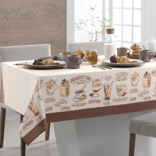 Toalha-de-Mesa-140-x-210-Karsten-Dia-a-Dia-Cafe-Gourmet-Ambientada