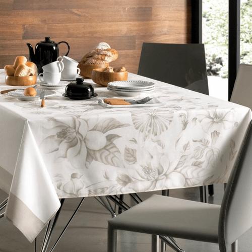 Toalha-de-Mesa-160-x-160-Karsten-Sempre-Limpa-Susan-Ambientada