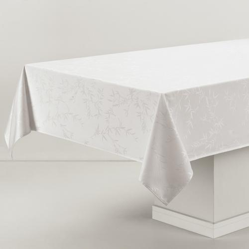 Toalha-de-Mesa-160-x-220-Karsten-Celebration-Verissimo-Branca-Still