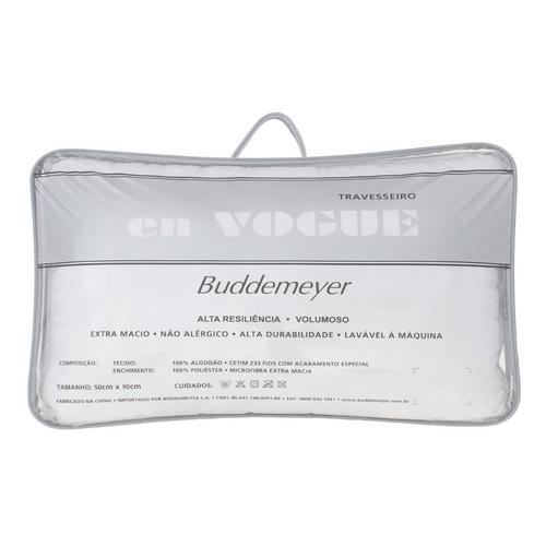 Travesseiro-Buddemeyer-En-Vogue-90-Still
